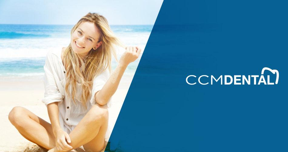 CCMDental-verano